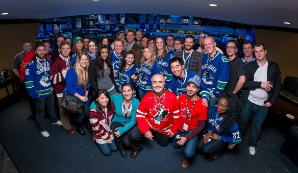 canucks_jan_8_2015-0334