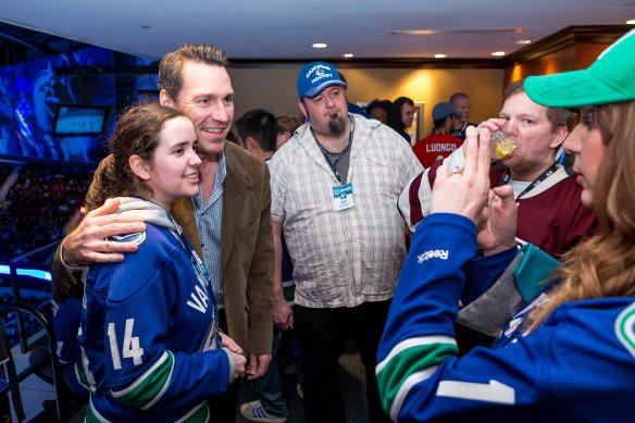 canucks_jan_8_2015-0600
