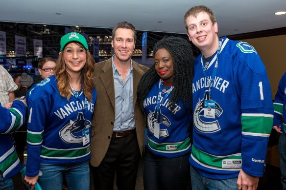 canucks_jan_8_2015-0603
